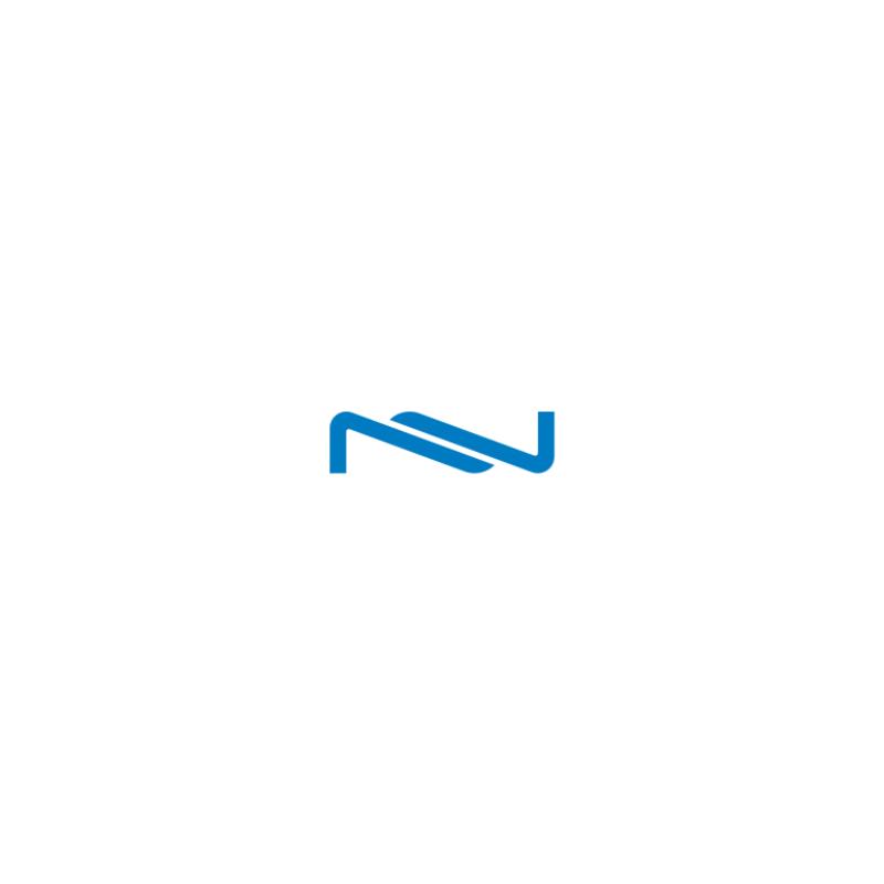 POLVO TRAZADOR AZUL 400 g