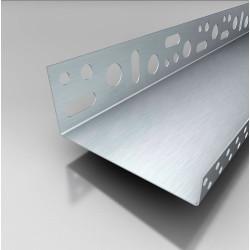 NOGOFIB FIBRA 150 GRAMOS 6 mm
