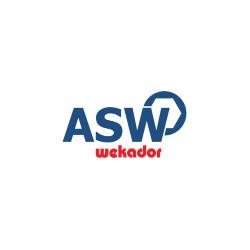 RANURADORA DE ZINC 152*111 MARSHALLTOWN