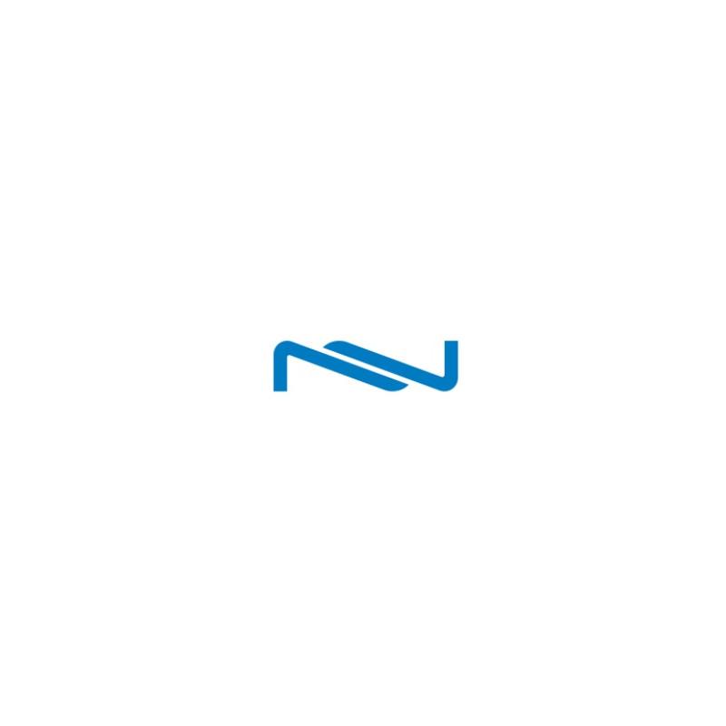 ESPATULA 600 mm PARA PEINES INTERCAMBIALBLES