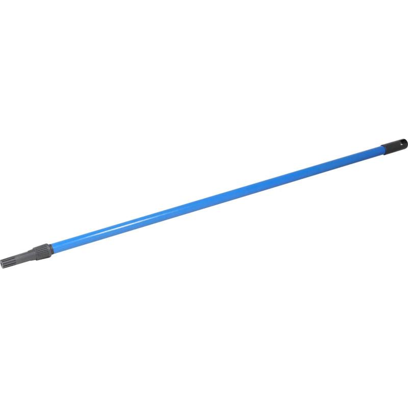 HARAGAN INDUSTRIAL DE ESPUMA DE 450 mm