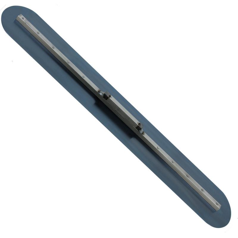 ROLER DE GOMA N-2 LISO DE 5 mm HORMIGON IMPRESO
