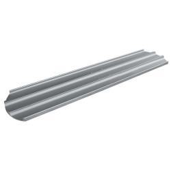 ROLER DE GOMA N-3 LISO DE 10 mm HORMIGON IMPRESO