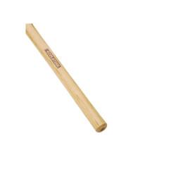 JUNQUILLO PVC 2m Y 2 cm MONOCAPA