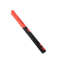GUARDACANTOS PVC COLOR 2,60 m 100 UDS