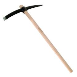GUARDACANTOS PVC BLANCO 2,60 (130 UDS)