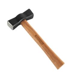 GUARDAVIVO PVC YESO 2,60 m
