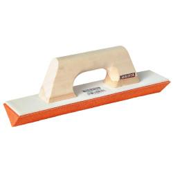 BERENJENO PVC 2,5 m Y 15mm