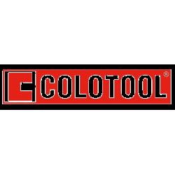 BERENJENO DE PVC 2,5 m 20mm