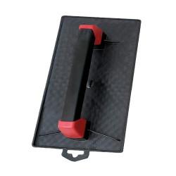 BERENJENO PVC 2,5 m 30 mm