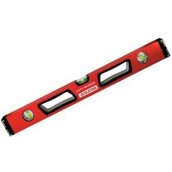 MALLA DE FIBRA DE VIDRIO 2,5*2,5 mm 45 g/m² ROLLO DE 1*50 m ESPECIAL PINTURA