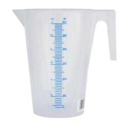 MOLDE PIZARRA PIRINEOS 40*38 cm KRAFT VERTICAL IMPRESO